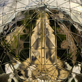 Atomium 5 by Pablo Lopez