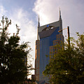 Att And Batman Are The Same by Susanne Van Hulst