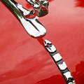 Auburn Speedster by Dennis Hedberg