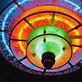 Auditorium Neon by Fred Lassmann