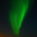 Aurora Borealis  by Anthony Jones