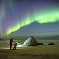 Aurora Photographers by Alex Conu