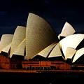 Australia 101 by Suzan Roberts-Skeats