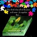 Autism, The Outside Package by Donna Cavanaugh