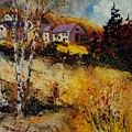 Autumn 569021 by Pol Ledent