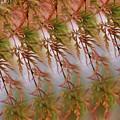 Autumn Beauty by Karen Jensen