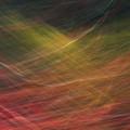 Autumn Graphics by Yulia Kazansky