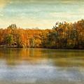 Autumn by Sandy Keeton