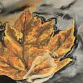 Autumn by Tina Turner