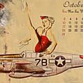 Aviation 1953 by Cinema Photography