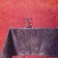 Avigdor Arikha 078 Avigdor Arikha by Eloisa Mannion