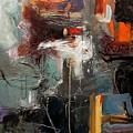 Awake by David McKee