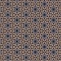 Awesome Mosaic Pattern by Kari Myres
