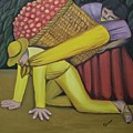 Ayuda by Alice Gipson