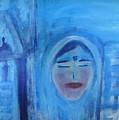 Azma by Marilyn Ingrid St-Pierre
