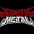 Babymetal by Bert Mailer