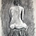 Back Beauty by Jean Haynes