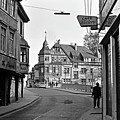 Bad Kreuznach15 by Lee Santa