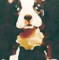 Bad To The Bone by Jennifer Buerkle