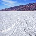 Badwater by Kelley King
