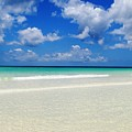 Bahama's Heaven by Karla Kernz