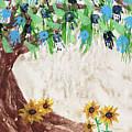 Bailey Family Tree by April Kasper