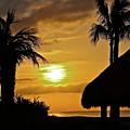 Baja Vacation by Diana Hatcher