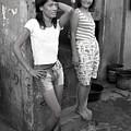 Bakla And Friend 2 by Jez C Self