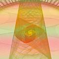 Balance Of Energy by Deborah Benoit