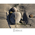 Balance by Peter Tellone
