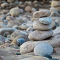 Balance by Sara Hudock
