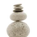 Balanced by Jan Piller