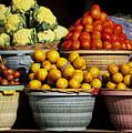 Bali Food by Dana Edmunds - Printscapes