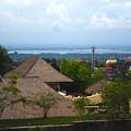 Bali V by Cassandra Buckley
