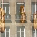 Ballet_shoes by Sophia Pagan