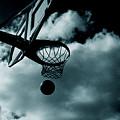 Ballin by La Dolce Vita