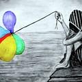 Balloon by Rishabh Ranjan