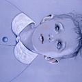 Bambino by Isabell  Von Piotrowski