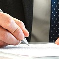 Bankruptcy Attorney Richmond Va by The Andrews Law Firm