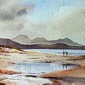 Banna Strand, Kerry...dscfo510 by Val Byrne