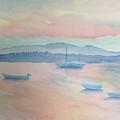 Bar Harbor by Belinda Balaski