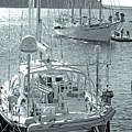 Bar Harbor by Charles Willis