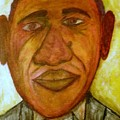 Barack In Recession by Philip Okoro