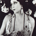 Barbara La Marr by Not known