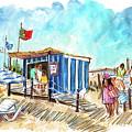 Barril Beach 05 by Miki De Goodaboom