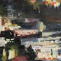 Barrio by Craig Newland