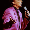 Barry Manilow-0784 by Gary Gingrich Galleries