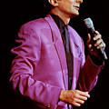 Barry Manilow-0785 by Gary Gingrich Galleries