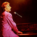 Barry Manilow-0800 by Gary Gingrich Galleries