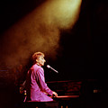 Barry Manilow-0803 by Gary Gingrich Galleries